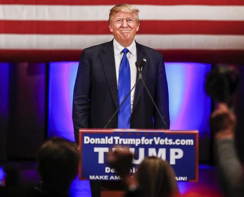 Usa-elections-donald-trump