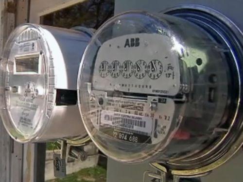 Smart-meters-01