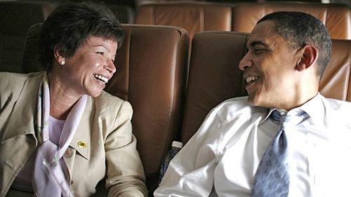 Obama_Jarrett2
