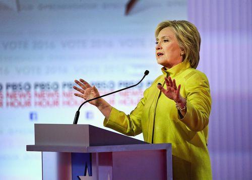 160211_POL_Dem-Debate-Clinton-02.jpg.CROP.promo-xlarge2