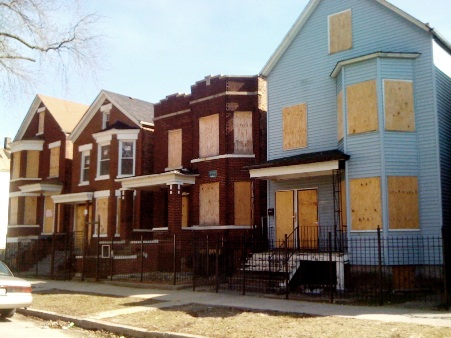 Chicago-slum-homes