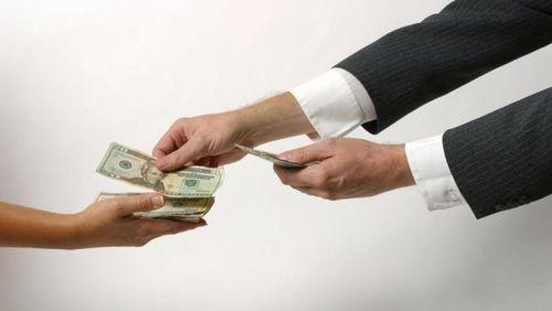11152013_Money_Family_Loan
