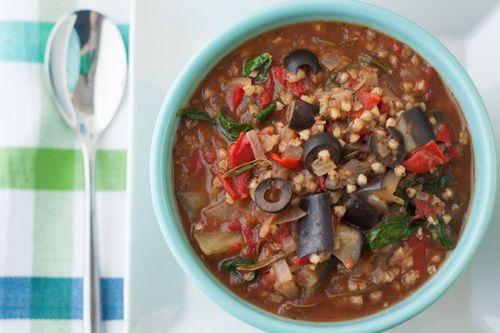 Mediterranean-Vegan-Vegetable-Stew-41