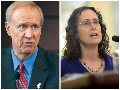 Rauner-vs-L-Madigan