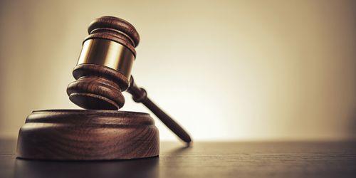 O-JUDGE-GAVEL-facebook