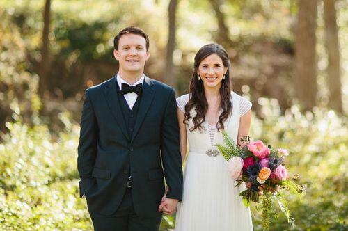 Emilyeric-wedding-01