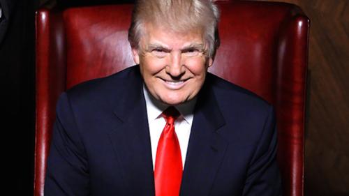 Donald-trump-apprentice-nbc