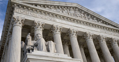 Supreme-Court-to-Rule-on-Abortion-Immigration-Cases-This-Week