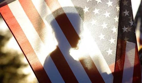 Aei_polls_public_opinion_patriotism_flag_soldier_2020_500x293