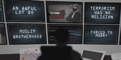 YouTube-Censors-Counter-Jihad-HP