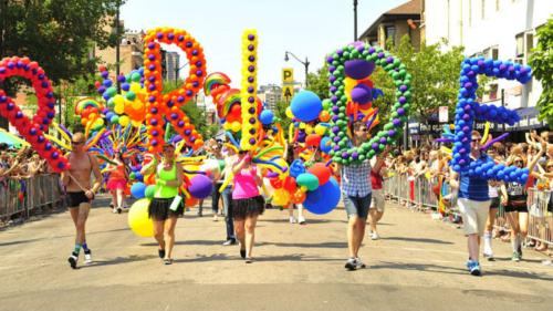 Chicago+pride+parade+edit