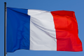 FranceFlagPicture2