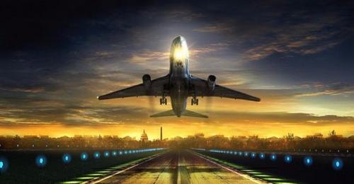 Commercial-Plane-HD-Picture-16e303d