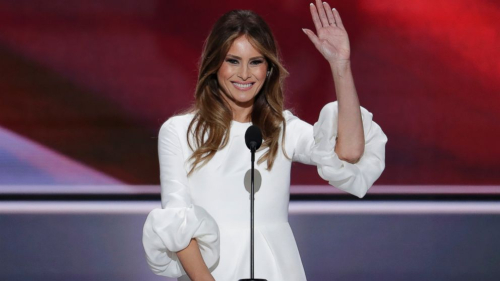 Ap_melania_dress_dc_160719_16x9_992