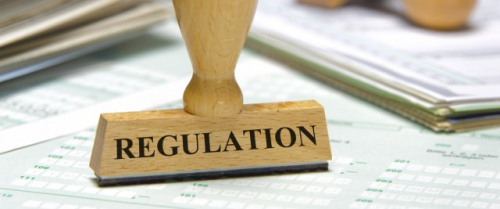 Regulation-e1463136530724