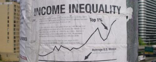 Income-Inequality-e1395226844533-600x239_c