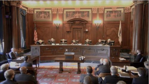 Supreme-court-full-bench-1