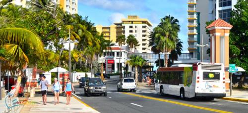 San-juan-puerto-rico-travel-getting-around