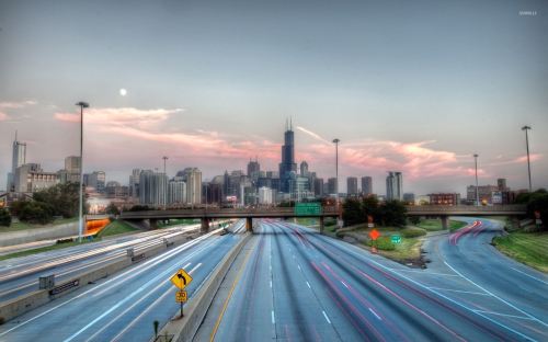 Highway-to-chicago-26807-1920x1200