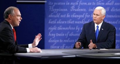 Pence-Kaine-debate-410x220
