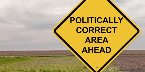 O-POLITICAL-CORRECT-facebook