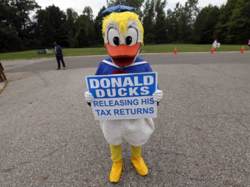 Donald-Duck-Trump-Associated-Press-640x480