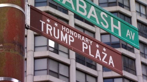 Trump+plaza+sign+1005