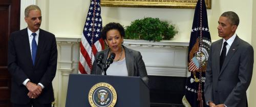 AP_Lynch_Obama_Holder_12x5_1600