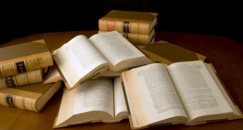 Books-of-regulation-1024x683