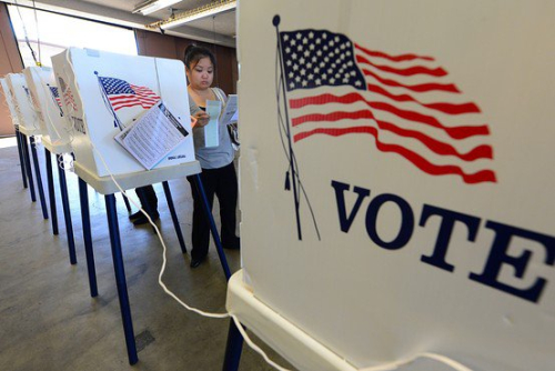 Reform-expert-says-nonpartisan-elections-increase-power-voters-28716