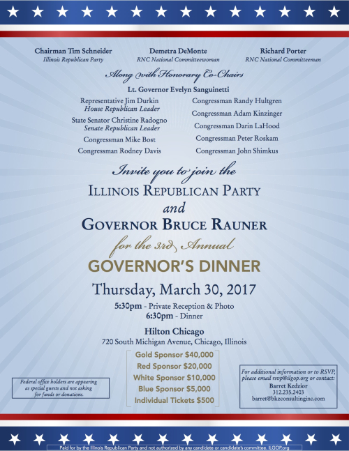 2017_3rd_Annual_Governors_Dinner_copy.58adc1954f09794024