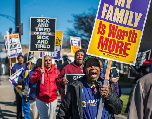 Nursing-Home-Workers-marching_580