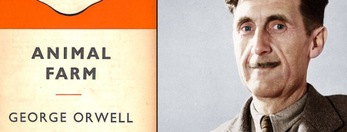 10-Animal-Farm-by-George-Orwell