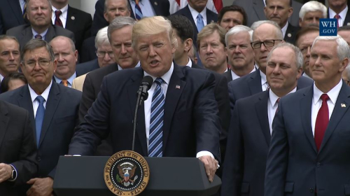 Trump-ahca-1