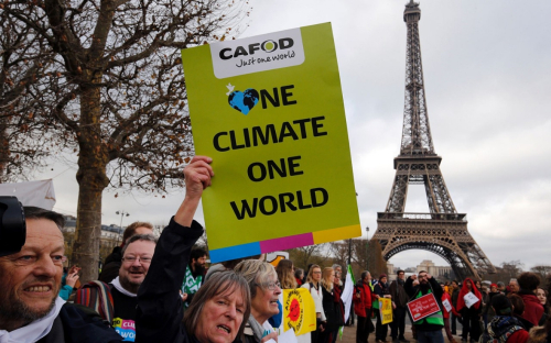 HeadlineImage.adapt.1460.high.Paris_climate_accord_a.1450331885952