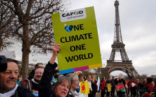 HeadlineImage.adapt.1460.high.Paris_climate_accord_a.1450331885952