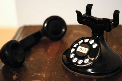 Flickr-landline-telephone