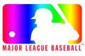 MLBgaylogo