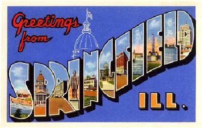 SpringfieldPostcard