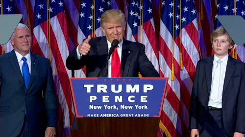 161109031839-donald-trump-november-9-2016-new-york-super-169