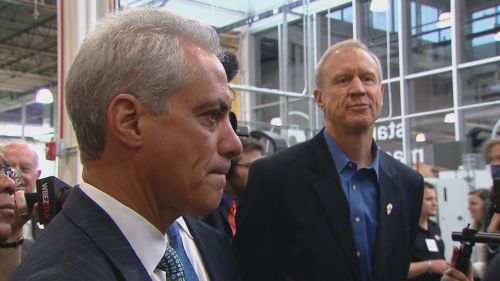 Rahm and Rauner 3