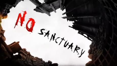 NoSanctuary-460x261