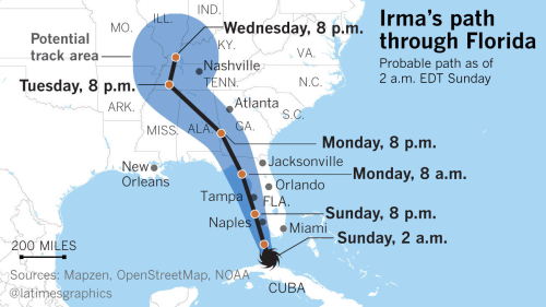 La-fg-hurricane-irma-latest-map