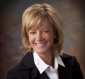 O-JEANNE-IVES-ILLINOIS-GAY-MARRIAGE-facebook