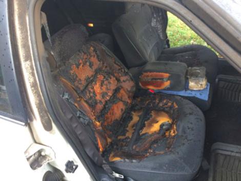 Car_fire_02