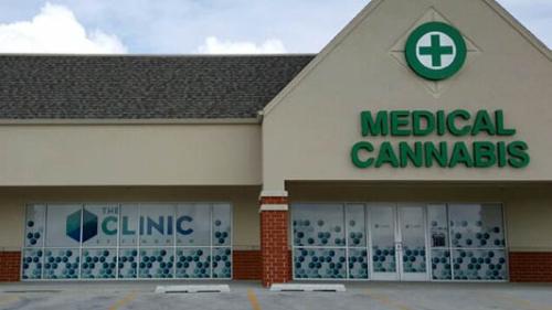 Clinic_effingham_exterior