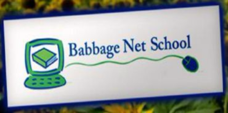 4601-1-bttx-lp-dba-babbage-net-school-learning_centers