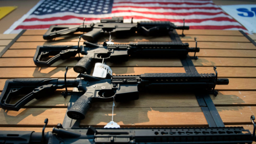 Guns_3