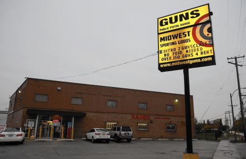 Ct-lyons-gun-shop-ordinance-20151027