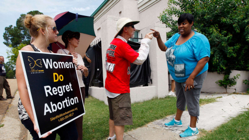 Mississippi-abortion-ruling-yarrow_ocl4op